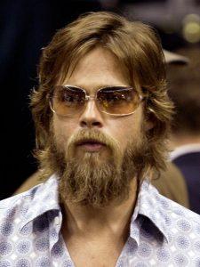 brad-pitt-hobo-beard