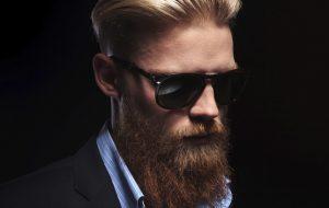 MH-ask-beard-hair-color-different