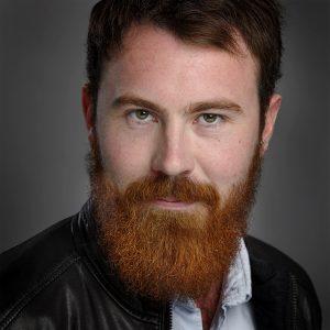 Red+Beard-Scott-72_MG_8152