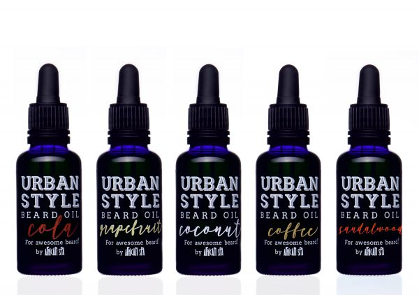 Urban Style Csomag